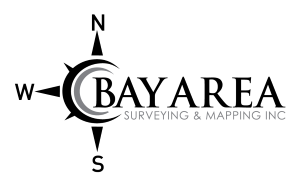 Bay Area Surveying